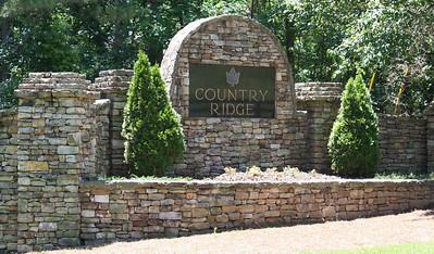 Country Ridge-City Of Milton Community (3)