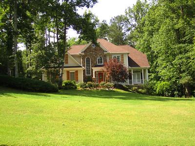 Country Ridge Milton GA (7)