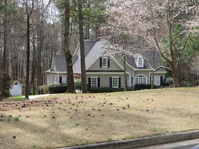 Country Ridge Milton GA (42)
