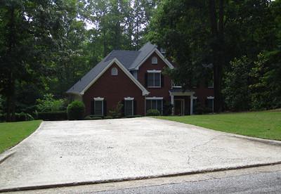 Country Ridge Milton GA (21)