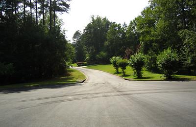 Country Ridge Milton GA (11)