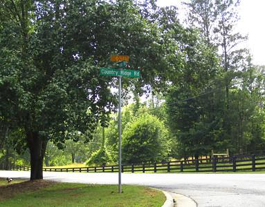 Country Ridge Milton GA (24)
