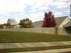 The Court At Windward Village Milton GA (14)