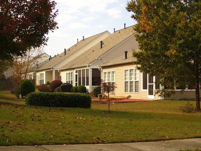 The Court At Windward Village Milton GA (18)