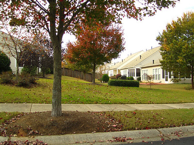 The Court At Windward Village Milton GA (17)