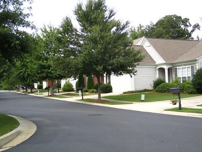 The Court At Windward Village Milton Homes (6)