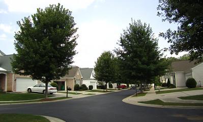 The Court At Windward Village Milton Homes (15)