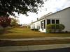 The Court At Windward Village Milton GA (15)
