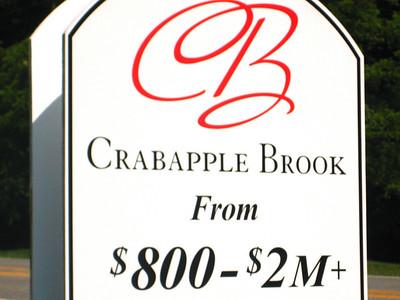 Milton Georgia Estate Homes-Crabapple Brook (1)