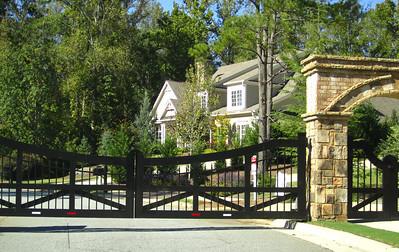 Crabapple Brook Milton GA Chatham Built Estate Homes (1)