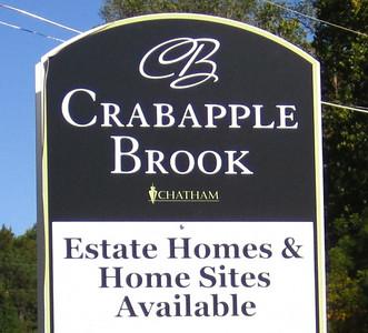 Crabapple Brook Milton GA Chatham Built Estate Homes (3)