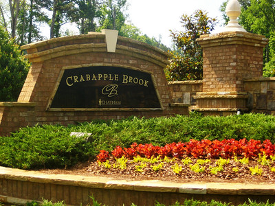 Milton Georgia Estate Homes-Crabapple Brook (6)