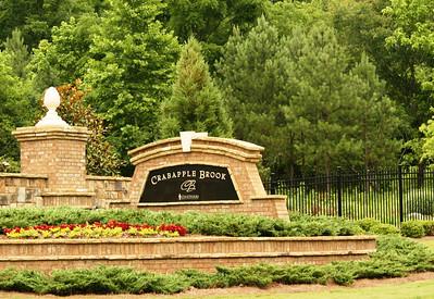 Milton Georgia Estate Homes-Crabapple Brook (21)