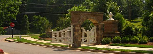 Milton Georgia Estate Homes-Crabapple Brook (3)