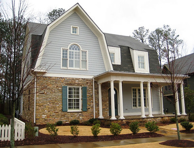 Alpharetta Neighborhood Crabapple Crossroads Homes (6)