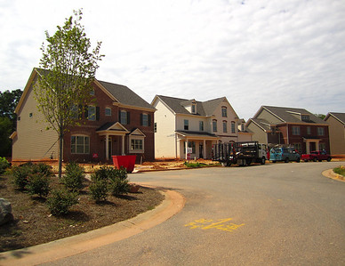 Crabapple Crossroads Neighborhoods (2)