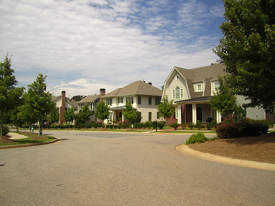 Crabapple Crossroads Neighborhoods (6)