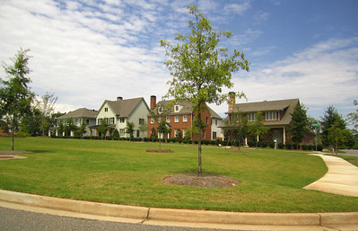 Crabapple Crossroads Neighborhoods (16)