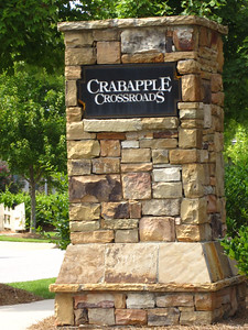 Crabapple Crossroads Neighborhoods (35)