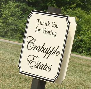 Milton Georgia Realty-Crabapple Estates GA (20)
