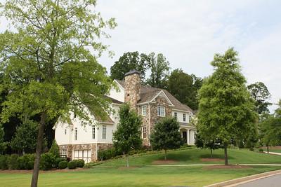 Milton Georgia Realty-Crabapple Estates GA (16)
