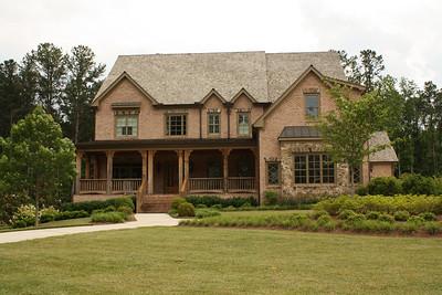 Milton Georgia Realty-Crabapple Estates GA (12)