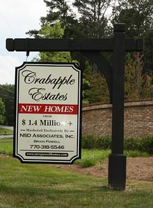 Milton Georgia Realty-Crabapple Estates GA (22)
