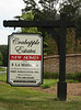 Milton Georgia Realty-Crabapple Estates GA (22)