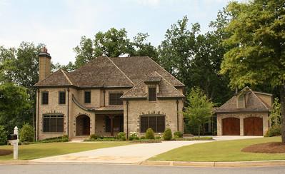 Milton Georgia Realty-Crabapple Estates GA (15)