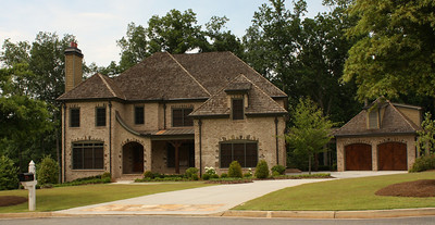 Milton Georgia Realty-Crabapple Estates GA (14)