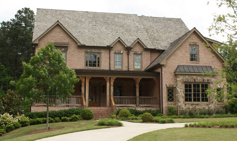 Milton Georgia Realty-Crabapple Estates GA (11)