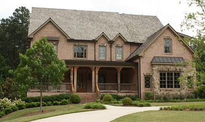 Milton Georgia Realty-Crabapple Estates GA (11)