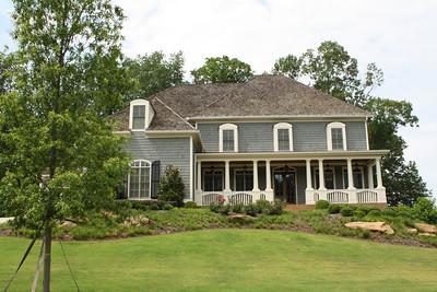 Milton Georgia Realty-Crabapple Estates GA (19)