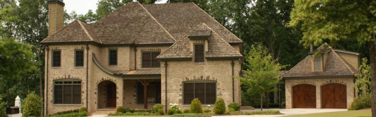 Milton Georgia Realty-Crabapple Estates GA (42)
