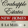 Milton Georgia Realty-Crabapple Estates GA (10)