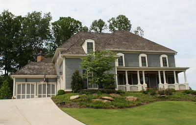 Milton Georgia Realty-Crabapple Estates GA (18)
