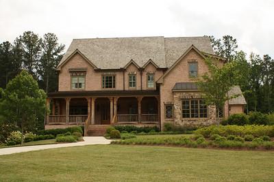 Milton Georgia Realty-Crabapple Estates GA (13)