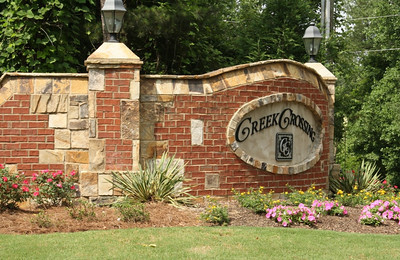 Creek Crossing Estate Homes Milton GA (1)
