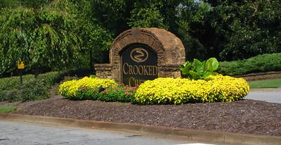 Crooked Creek Milton GA (1)