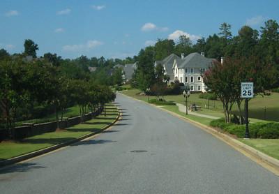 Crooked Creek Milton GA (10)