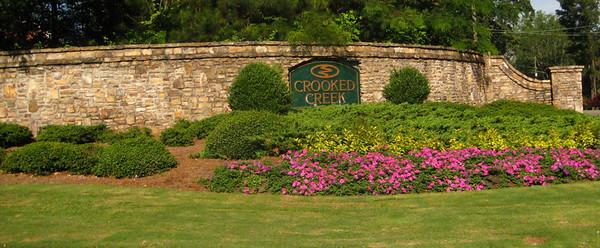Crooked Creek Milton GA (25)