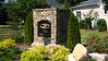 Crooked Creek Milton Geogia Community Of Homes (9)
