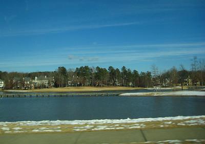 Crooked Creek December Milton GA (5)