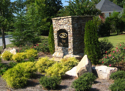 Crooked Creek Milton Geogia Community Of Homes (7)