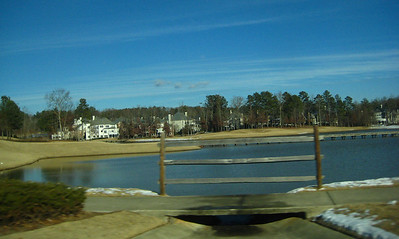 Crooked Creek December Milton GA (6)