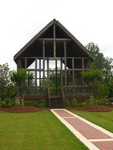 Milton Townhomes Deerfield Green (3)