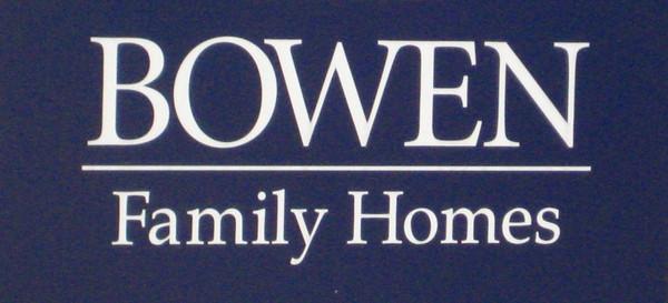 Milton Townhomes Deerfield Green (22)