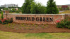 Milton Townhomes Deerfield Green (8)