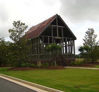 Milton Townhomes Deerfield Green (2)
