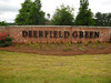 Milton Townhomes Deerfield Green (10)